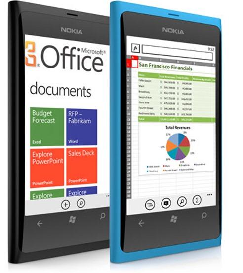 smart phone e g  Samsung Nokia Smart Phone Price
