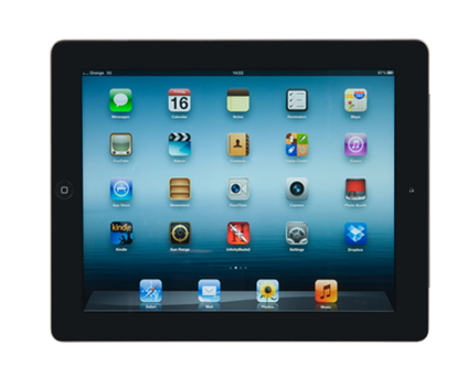 difference between laptops and ipads 3 analyze the differences in the technical specifications between the different styles of devices in terms of storage, ipads have models with 16, 32 and 64 gigabytes, while laptops usually have.