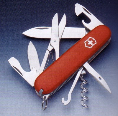 Swiss Army Knife Android Apps Must Have Apps For An
