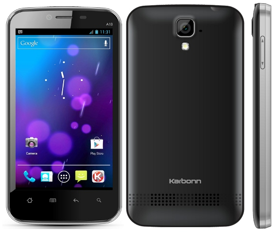 Best mobile phones in india 2012
