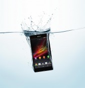 Sony Xperia Z released in India with price tag of Rs. 38990/-