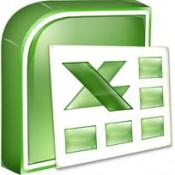 10 MS EXCEL Tips and tricks you might don't know