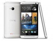 HTC one to be launched at Rs. 42900 in India