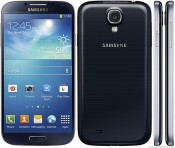 Samsung Galaxy S4 release date fixed as April 25 in India