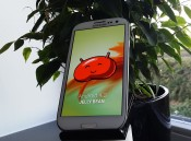 Bugfree Android 4.3 update has been release for Galaxy S3