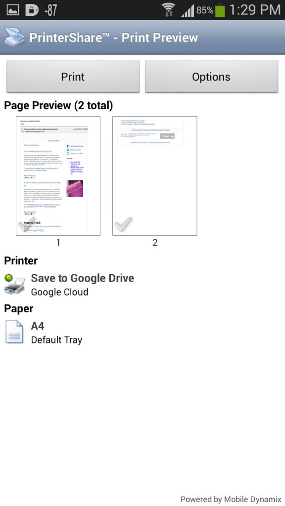 impresora share-2