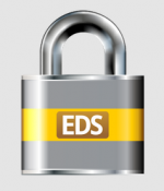 EDS Lite - An Android Apps to view truecrypt files
