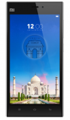 Xiaomi Mi3 Review, Features and Specifications