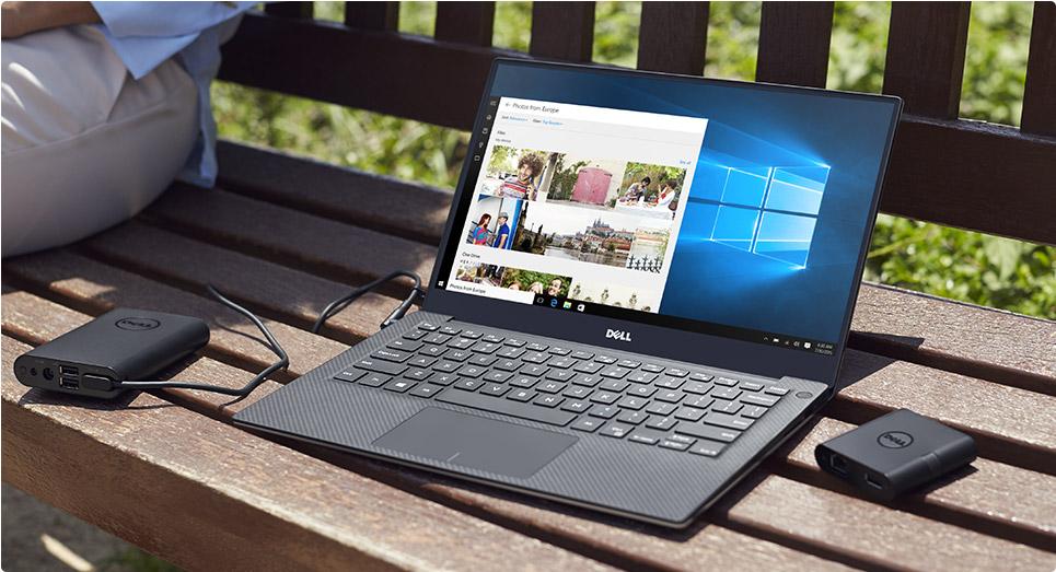 laptop buying guide  Newtechworld.net