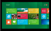 How to install- uninstall Windows 8 developer preview
