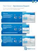 TeamViewer a free remote desktop to Control a PC through Internet