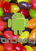 21 Useful Android Tips and Tricks you might not know