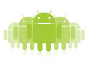 Android Tips and Tricks : 21 steps to secure Android phone from hacking