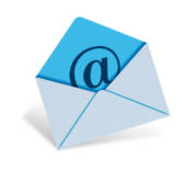 How to find email ip address -from where an email actually received