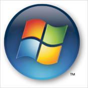 How to reset windows administrator password