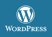 15 Must have plugin for wordpress users